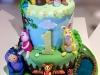 poo_cake2