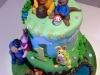 poo_cake4