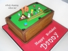pool_table_cake1_tac