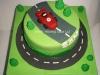 racing_car_cake1
