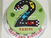 racing_cars_cake1_tac