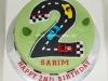 racing_cars_cake1_tac