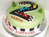 racing_cars_cake2_tac