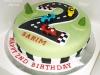 racing_cars_cake2_tac
