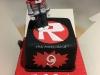 roblox_cake1