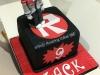 roblox_cake3