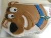 scooby_boys_cake_folder1