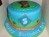 scooby_doo_cake1