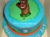 scooby_doo_cake2