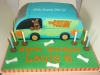 scooby_doo_mystery_machine_cake