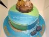 simba_and_nala_cake
