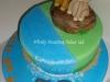 simba_and_nala_cake_0