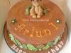 simba_cake