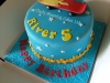 skateboard_cake2