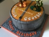 skylander_cake