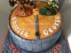 skylander_cake3