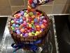 smartie_cake_tac