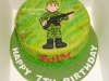 soldier_cake1_tac