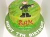 soldier_cake2_tac_0
