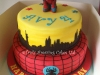 spiderman_cake1_tac