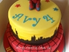 spiderman_cake2_tac