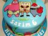 sponge_bob_cake1_tac_0
