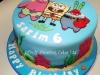 sponge_bob_cake_tac_0