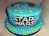 starwars_cake1_tac