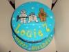 starwars_cake2