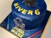 starwars_cake2_0