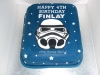 storm_trooper_cake_tac