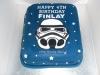 storm_trooper_cake_tac