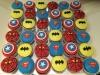 super_hero_cupcakes