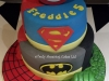 superhero_cake