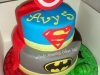 superhero_cake1_tac