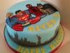 superhero_cake2_tac