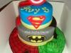 superhero_cake2_tac_0