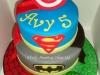 superhero_cake3_tac
