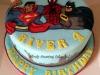 superhero_cake_tac