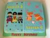superhero_cats_cake3