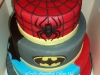 superheroes_cake4