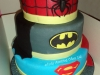superheroes_cake5