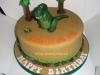t-rex_cake