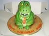 t-rex_cake1_tac