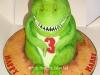 t-rex_cake1_tac_0