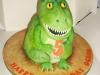 t-rex_cake2_tac