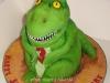 t-rex_cake2_tac_0