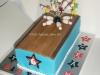 ten_pin_bowling_cake2