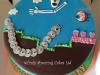 terraria_cake1