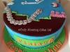 terraria_cake2